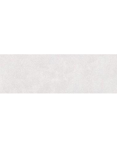 Студио Плитка настенная серый 20х60