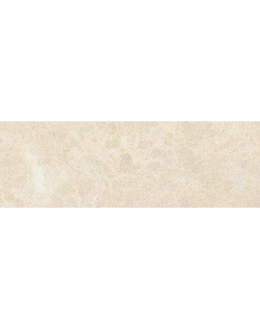 Libra Плитка настенная бежевый 17-00-11-486 20х60