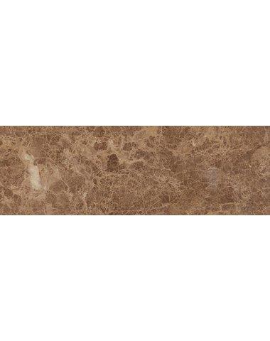 Libra Плитка настенная коричневый 17-01-15-486 20х60