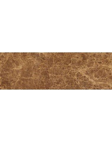 Libra Плитка настенная оранжевый 17-01-35-486 20х60