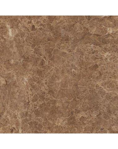 Libra Плитка напольная коричневый 16-01-15-486 38,5х38,5