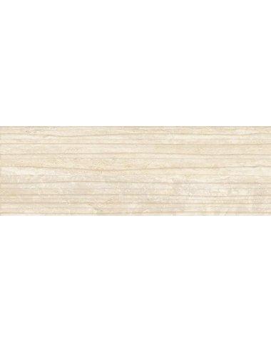 Capella Плитка настенная рельеф 17-10-11-498 20х60