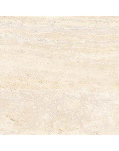 Capella Плитка напольная бежевый 16-00-11-498 38,5х38,5