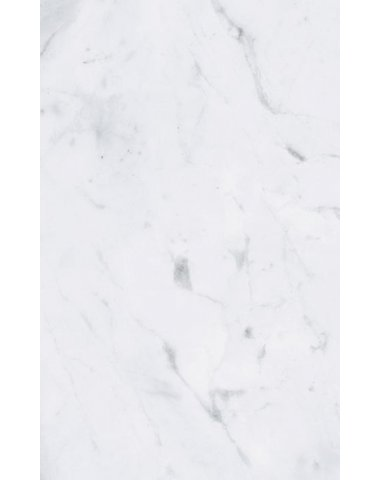 Argos bianco Плитка настенная 25x40