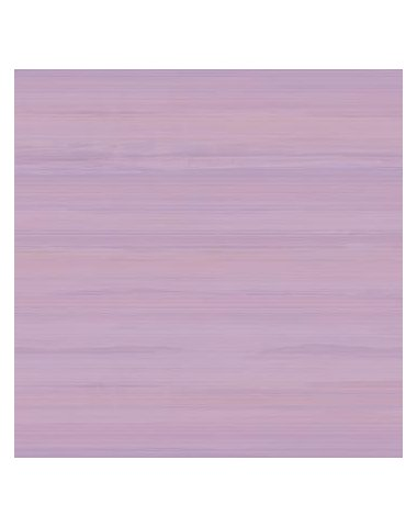 Страйпс лиловый Плитка напольная 12-01-51-270 30x30
