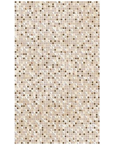 Illyria mosaic Декор 25х40