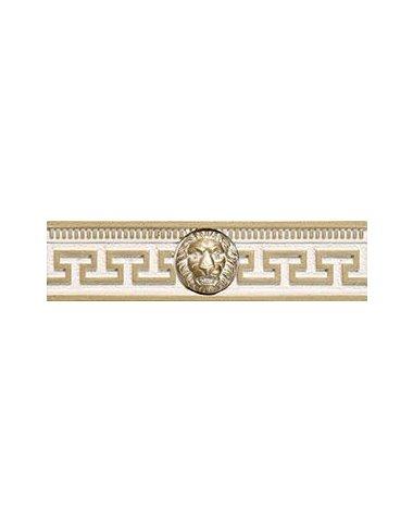 Efes leone-1 Бордюр 6,3x25