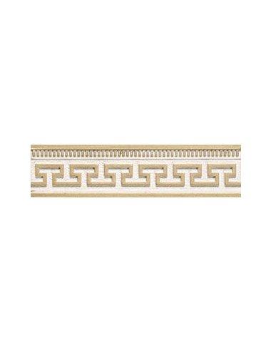 Efes leone-2 Бордюр 6,3x25