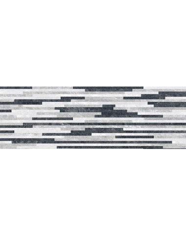 Alcor Плитка настенная мозаика микс 20х60