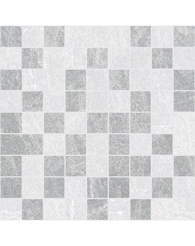 Alcor Мозаика 30х30