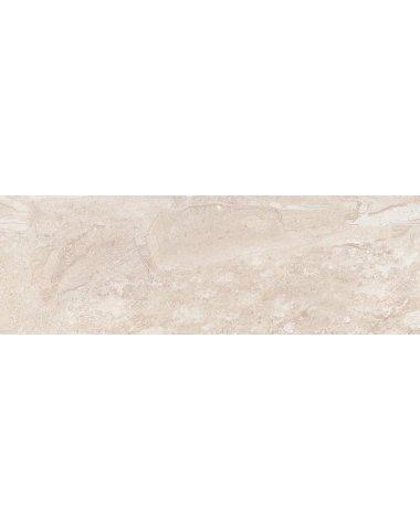 Polaris Плитка настенная серый 17-00-06-492 20х60