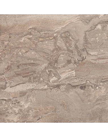 Polaris Плитка напольная серый 16-01-06-492 38,5х38,5