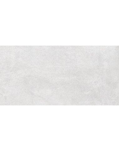 Bastion Плитка настенная серый 08-00-06-476 20х40