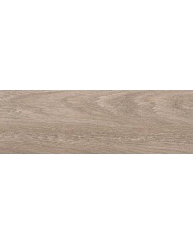 Envy Плитка настенная коричневый 17-01-15-1191 20х60