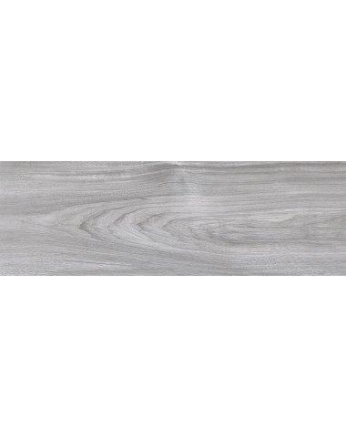 Envy Плитка настенная серый 17-01-06-1191 20х60