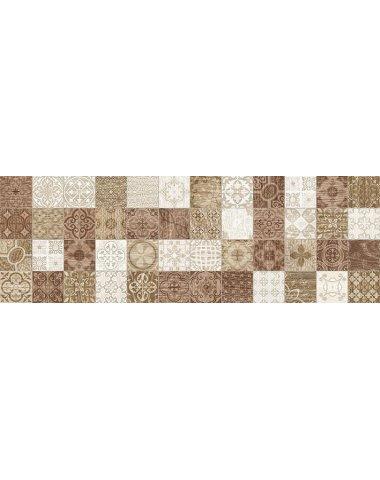 Aspen Плитка настенная мозаика 17-30-11-459 20х60