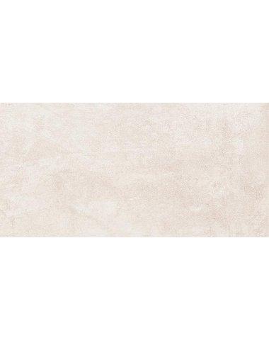 Bastion Плитка настенная бежевый 08-00-11-476 20х40