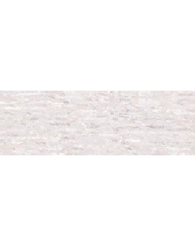Marmo Плитка настенная бежевый мозаика 20х60