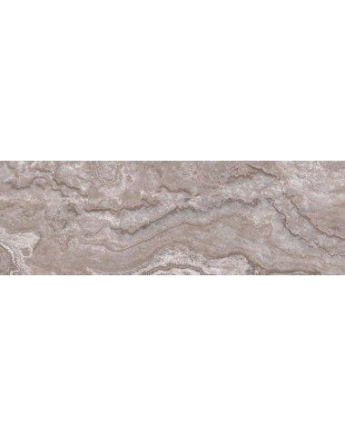 Marmo Плитка настенная коричневый 17-01-15-1189 20х60