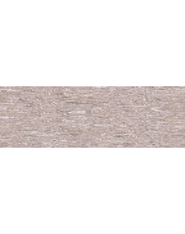 Marmo Плитка настенная коричневый мозаика 20х60