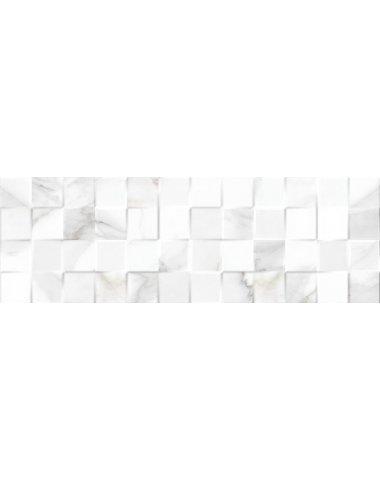 Cassiopea Плитка настенная мозаика 17-30-00-479 20х60