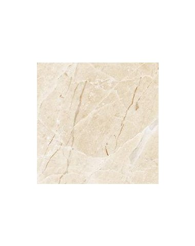 Illyria beige Вставка напольная 5х5