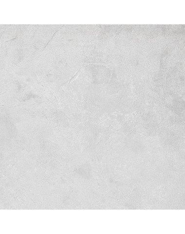Mizar Керамогранит тёмно-серый 40х40