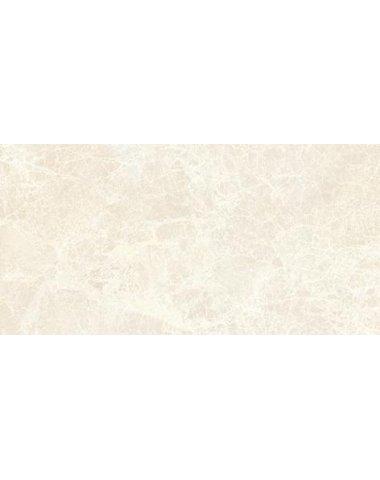 Persey Плитка настенная бежевый 08-00-11-497 20х40