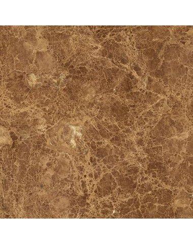 Libra Плитка напольная оранжевый 16-01-35-486 38,5х38,5