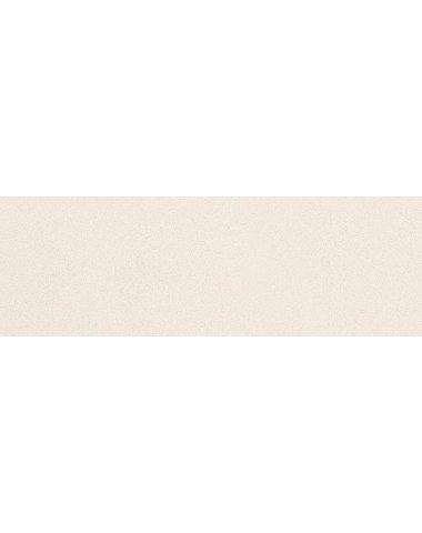 Vega Плитка настенная бежевый 17-00-11-488 20х60