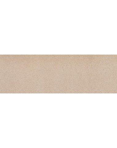 Vega Плитка настенная тёмно-бежевый 17-01-11-488 20х60