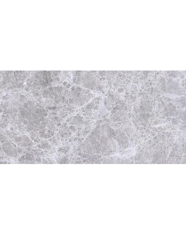 Afina Плитка настенная тёмно-серый 08-01-06-425 20х40