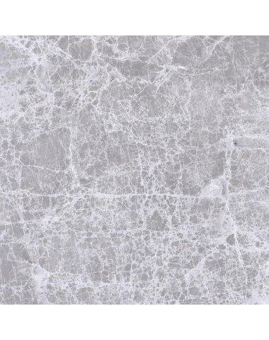 Afina Плитка напольная тёмно-серый 16-01-06-425 38,5х38,5