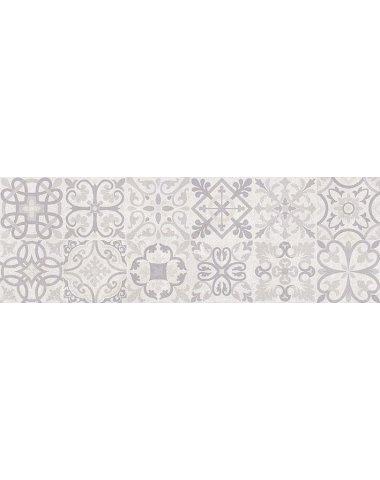 Flash Плитка настенная мозаика 17-00-06-495 20х60