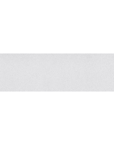 Vega Плитка настенная серый 17-00-06-488 20х60