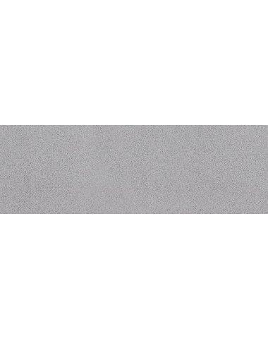 Vega Плитка настенная тёмно-серый 17-01-06-488 20х60