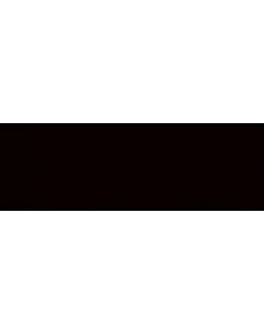 Eridan Плитка настенная чёрный 17-01-04-1171 20х60