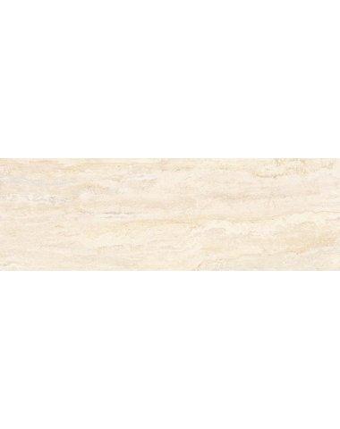 Capella Плитка настенная бежевый 17-00-11-498 20х60