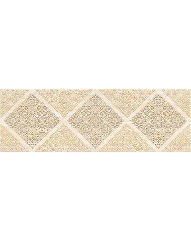 Capella Декор 17-03-11-498-0 20х60