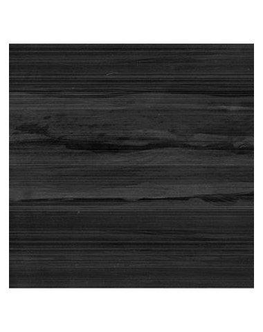 Страйпс черный Плитка напольная 30х30