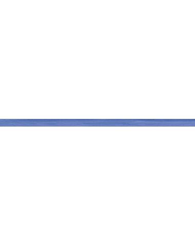 Mono blue Бордюр 50x2