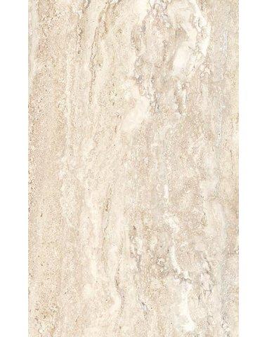 Efes beige 09-00-11-393 Плитка настенная 25x40