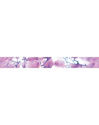 Magnolia Бордюр 40х4,5