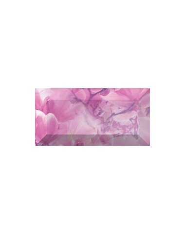 Magnolia Бордюр рельефный 20х10