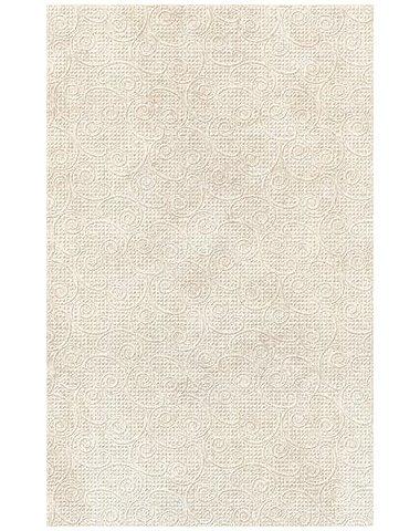 Galatia beige Плитка настенная 25x40