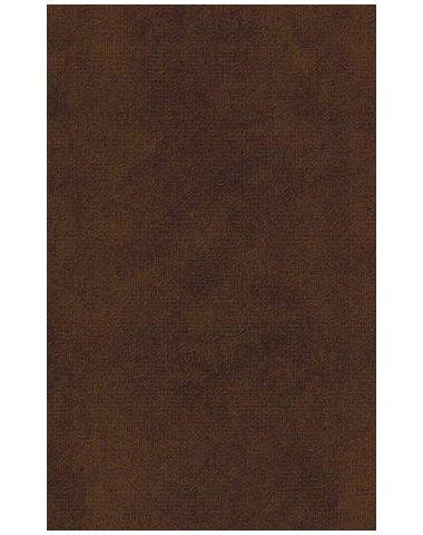 Galatia terracotta Плитка настенная 25x40