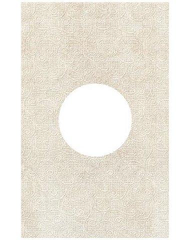Galatia Декор круг d12 25x40