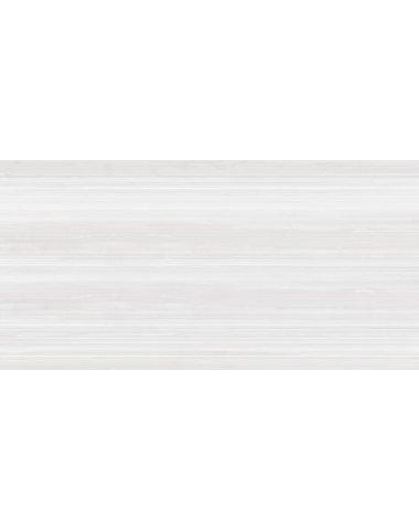 Этюд Плитка настенная серый 20х40