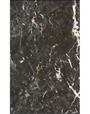 Argos nero Плитка настенная 25x40