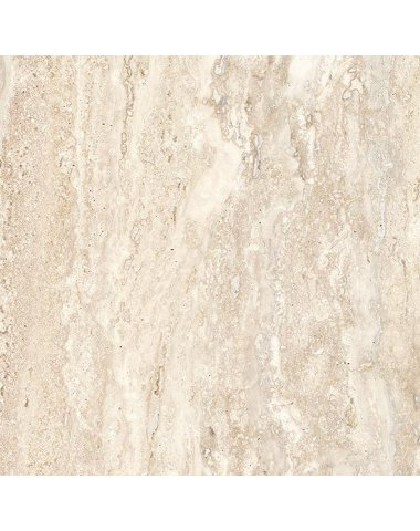 Efes beige 12-01-11-393 Плитка напольная 30x30